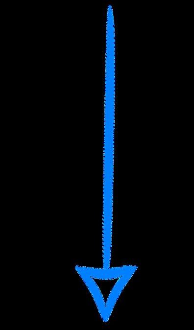 Расстояние 1933.7 км